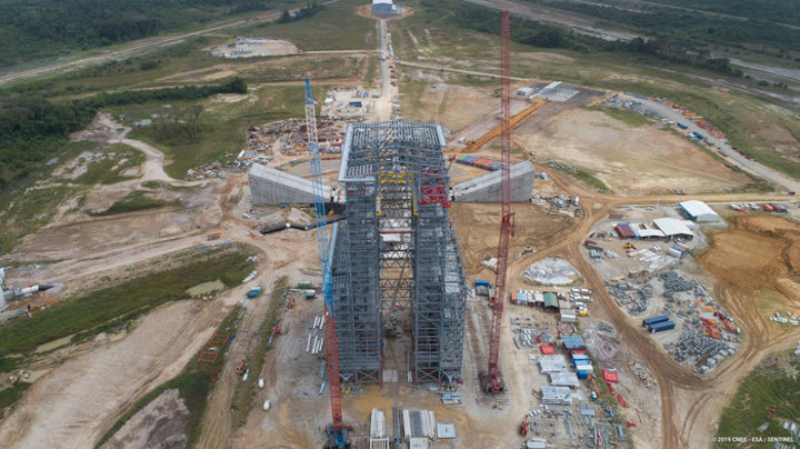 ariane-6-launch-complex-under-construction-node-full-image-2