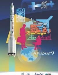 asiasat9-mission-poster-0attac