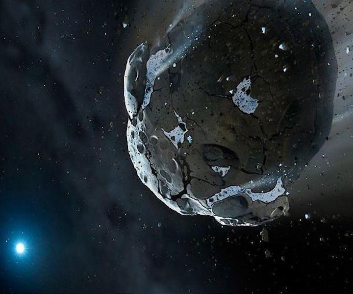 asteroid-breaking-apart-deep-impact-near-earth-hg