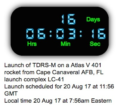 atlas-launch-tdrsm