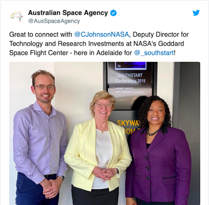 australianspaceagency