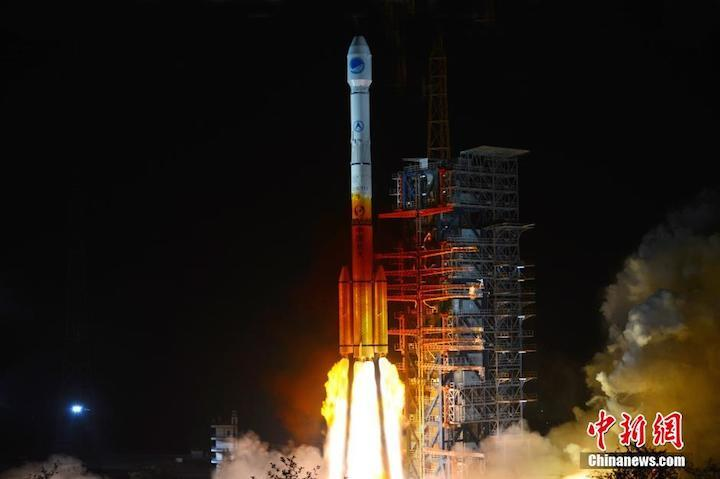beidou-3-long-march-3b-xichang