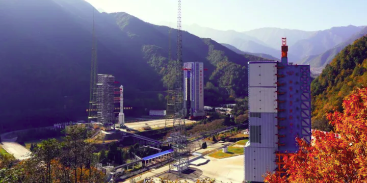 beidou-3-m1-m2-preparation-xichang-october-2017