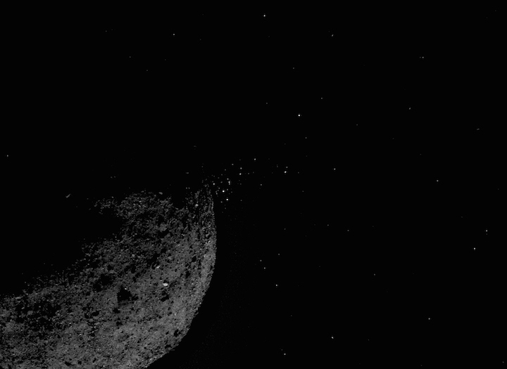 bennu-particle-ejection-event-20190119