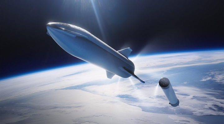 bfr-stagesep-879x485