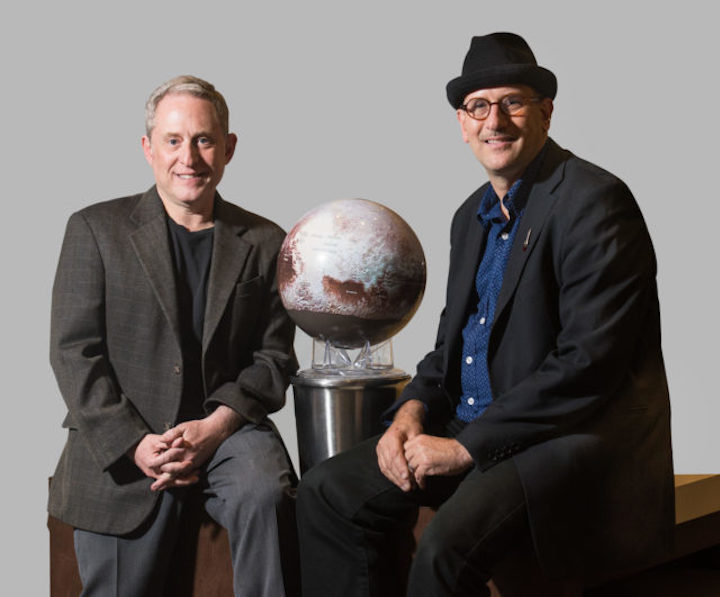 bg-alanstern-and-davidgrinspoo