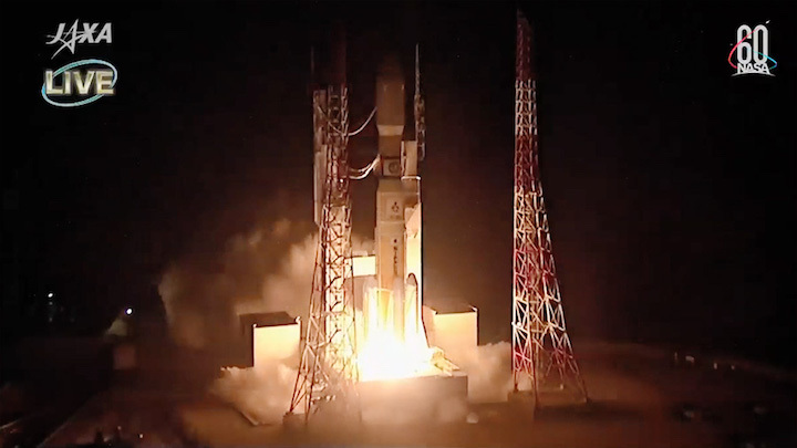 blog-htv7-launch