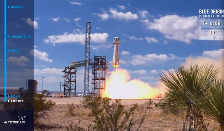blueorigin-testlaunch-b