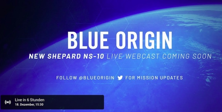 blueorigin10-launch-f
