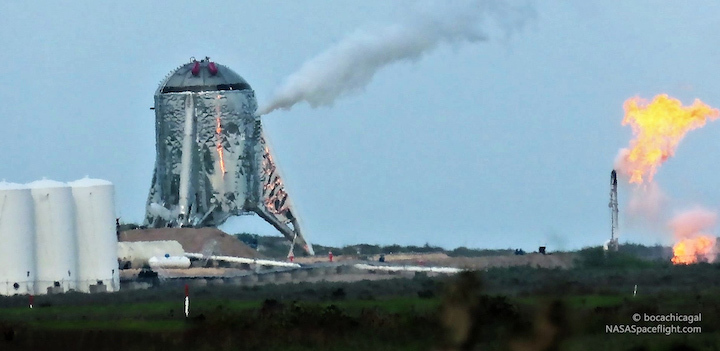 boca-chica-starhopper-testing-033019-nasaspaceflight-bocachicagal-2-edit