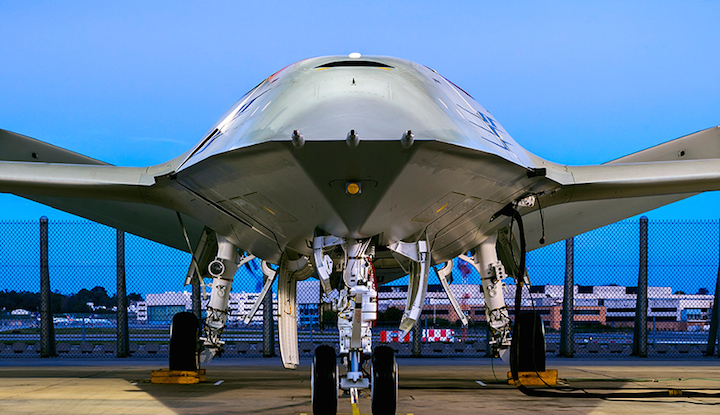 boeing-mq-25-med-res