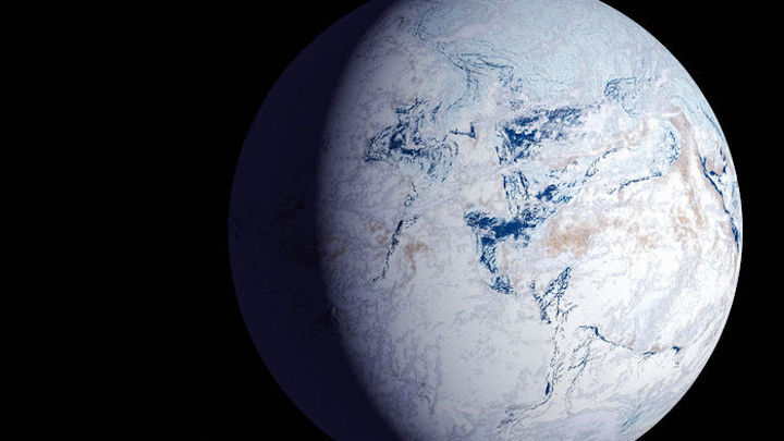 ca-0830nid-snowball-earth-online