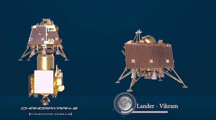 chandrayaan2-diagram