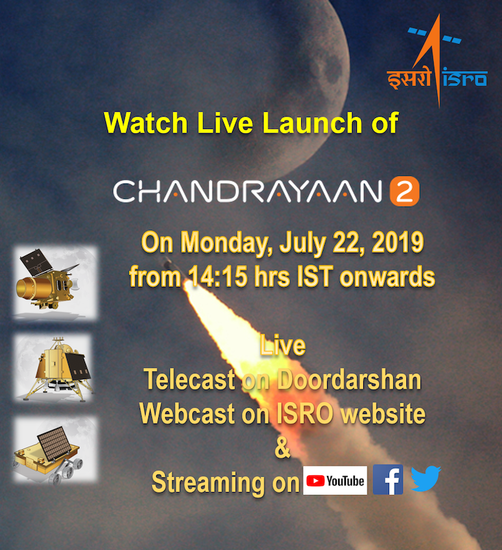 chandrayaan2-watchlive-new