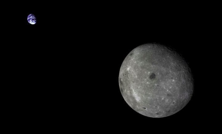 chang-e-5t1-moon-far-side-2014-cas-crop-2
