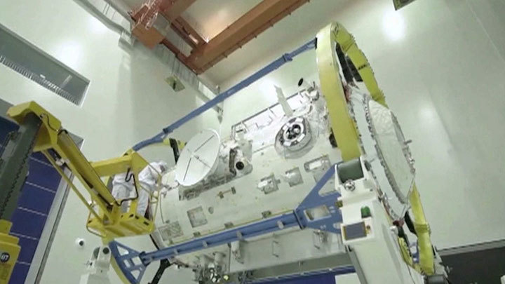 china-aims-for-manned-space-st