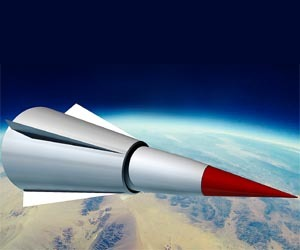 china-early-concept-hypersonic-1