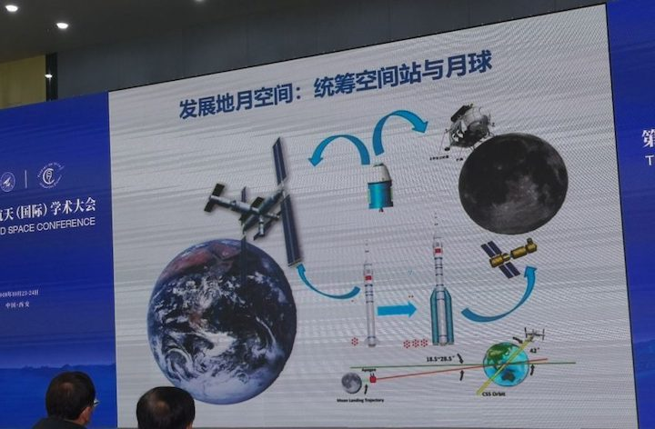 china-hsf-conference-october2018-new-launchers-2-crop-879x576