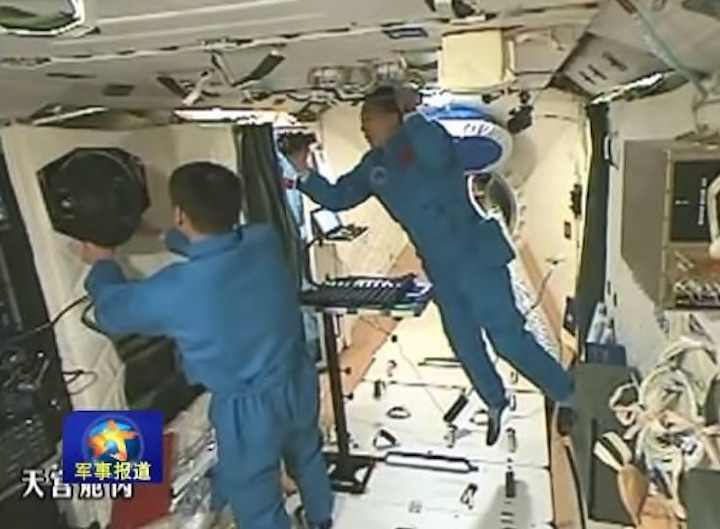 china-spacestation-6