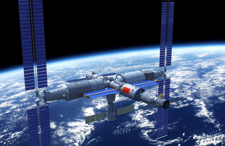 chinese-space-station-handbook2018-render-cmsa-0