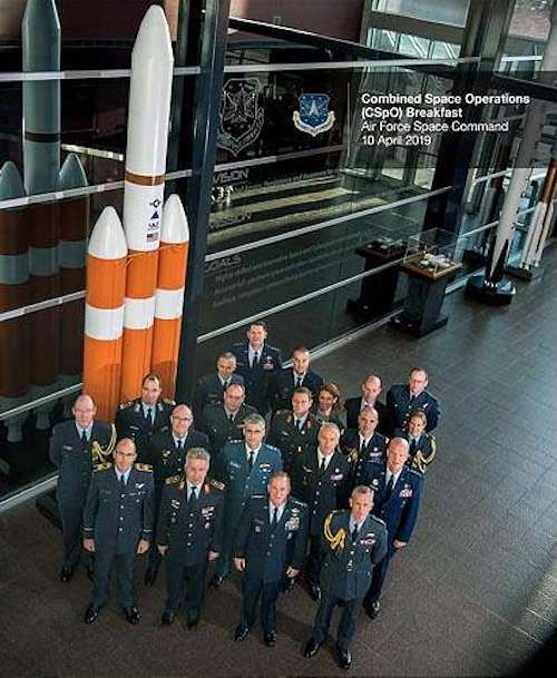combined-space-operations-cspo-air-chiefs-and-senior-space-officials-hg