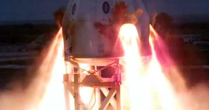 crew-dragon-c205-superdraco-static-fire-111319-spacex-video-1-crop-1024x541