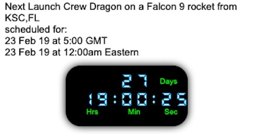 crew-dragon-launch-g