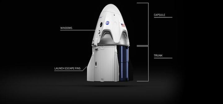crew-dragon-render-spacex-2019-1-1024x477