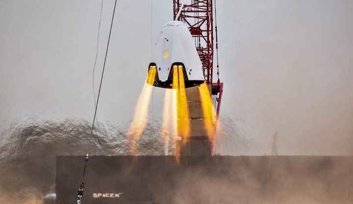crew-dragon-superdraco-hover-test-spacex-crop-1024x591