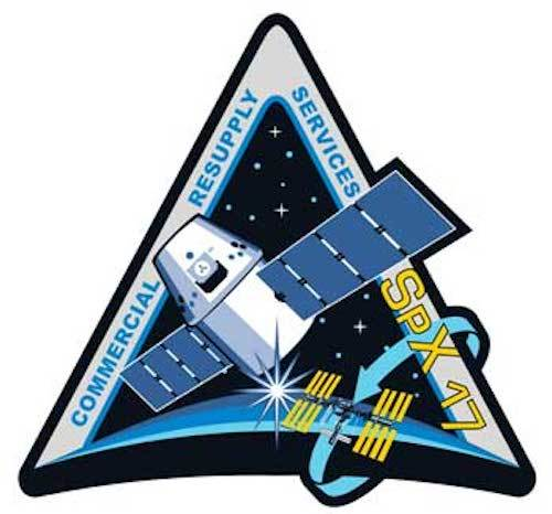 crs-17-patch
