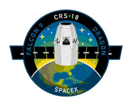 crs-18-patch