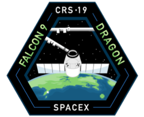 crs-19-patch