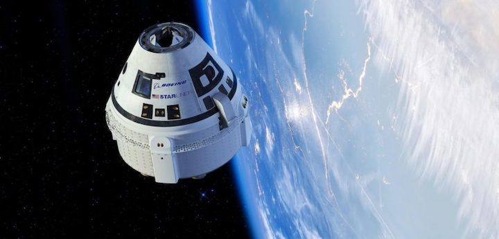 cst-100-starliner-in-orbit-tall-pano-boeing-2-e1552602781348-1024x384-1