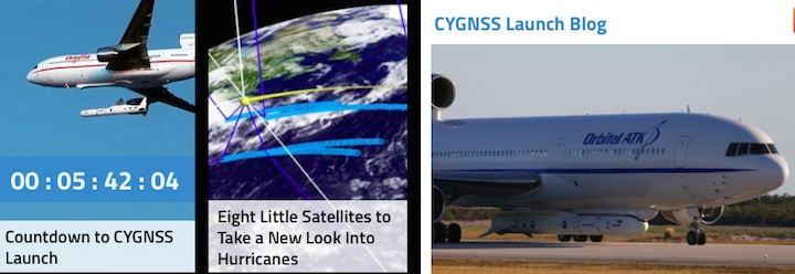 cygnss-launch-a