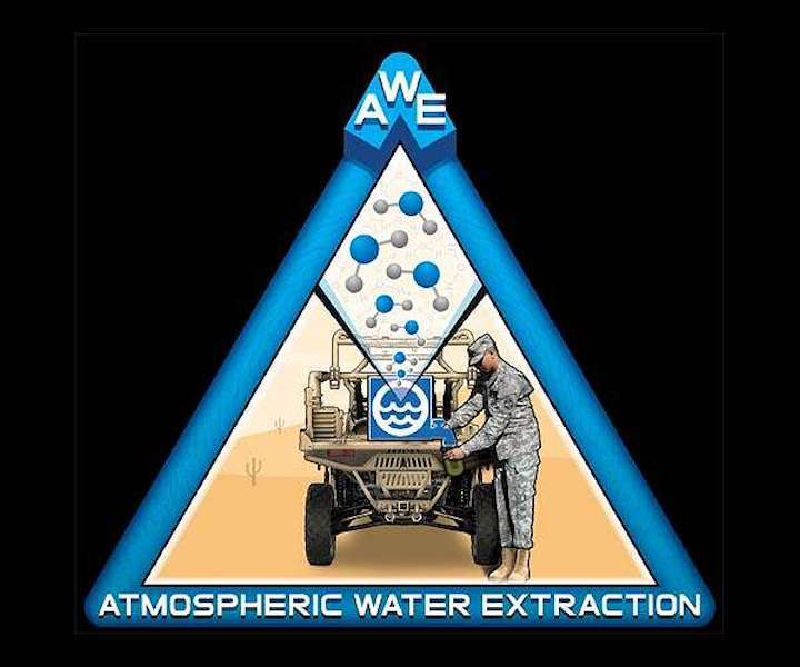 darpa-atmospheric-water-extraction-awe-program-badge-hg