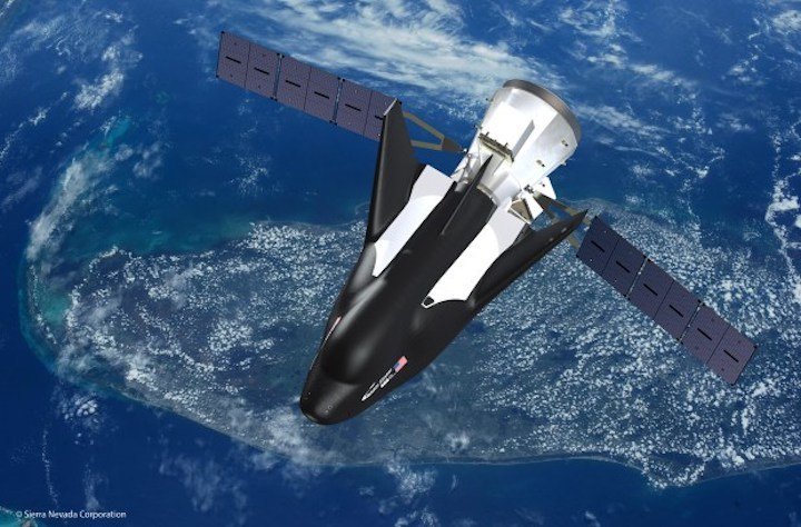 dream-chaser-cargo-system-1-1