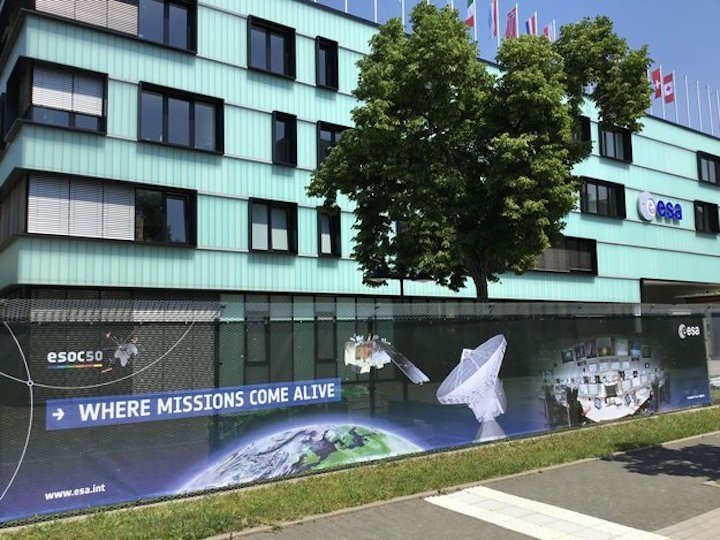 esoc-where-missions-come-alive-1