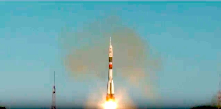 expedition-54-launches-a