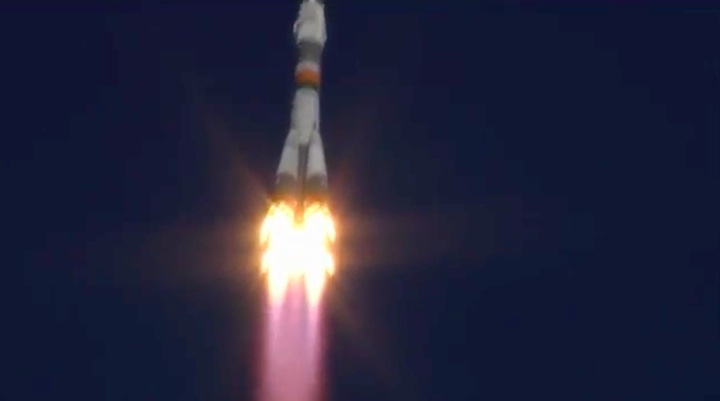 expedition-54-launches-ab
