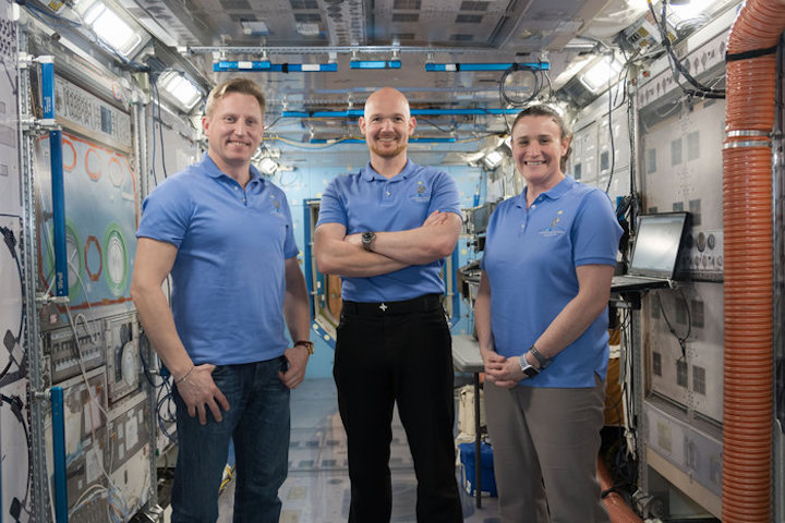 expedition-56-57-crew-members-