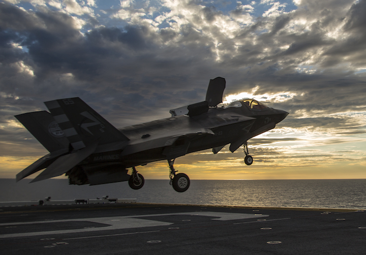 f-35b-on-board-uss-america-300-1