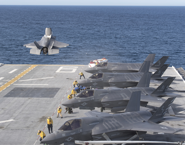 f-35b-on-board-uss-america-300-2