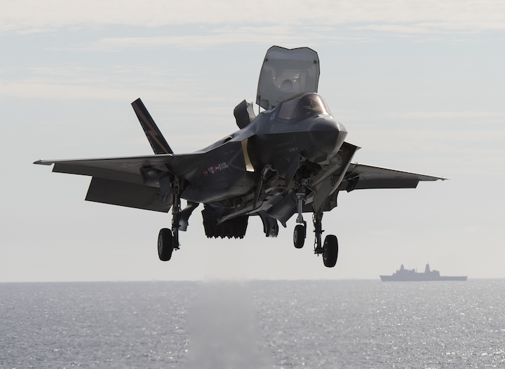 f-35b-on-board-uss-america-300