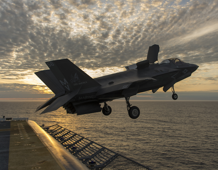 f-35b-on-board-uss-america-304