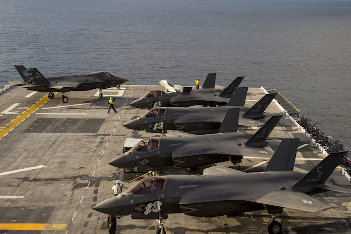 f-35b-on-board-uss-america-306-1