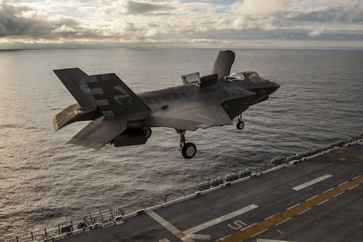 f-35b-on-board-uss-america-306-12