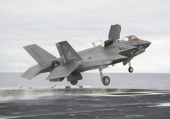 f-35b-on-board-uss-america-306-2