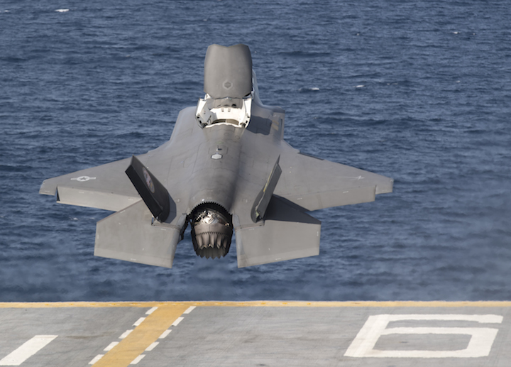 f-35b-on-board-uss-america-306-3