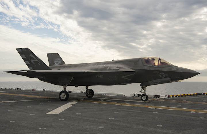 f-35b-on-board-uss-america-306-4