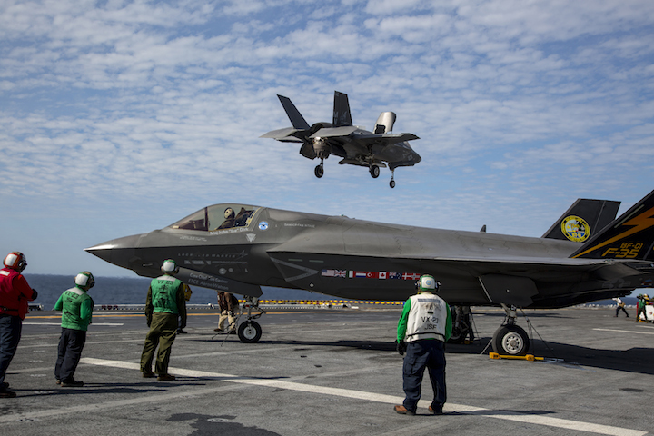 f-35b-on-board-uss-america-306-5